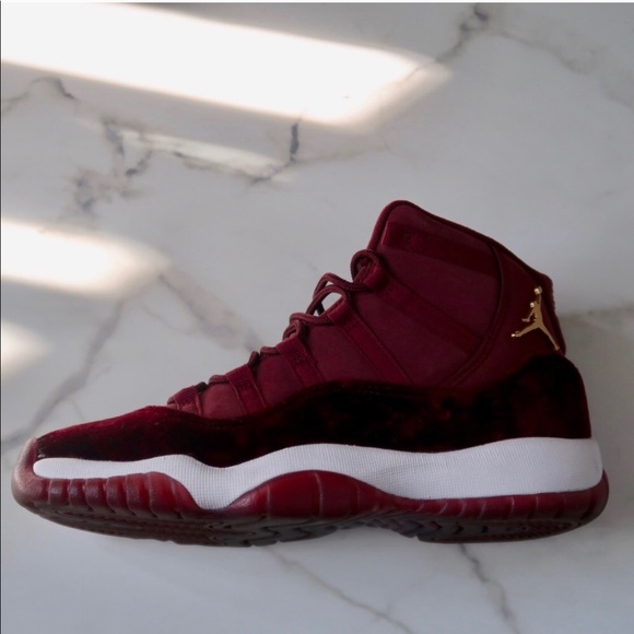 air jordan shoes retro